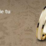 Tres joyas imprescindibles para tu boda