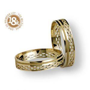 alianzas enlace oro