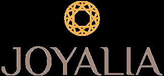 Joyalia
