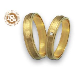 alianzas-fourever-amor-oro-84532