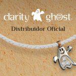 JOYALIA, Distribuidor Oficial de Clarity Ghost