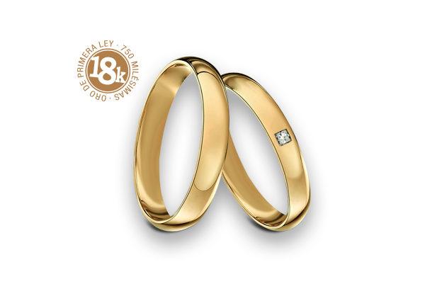 alianzas fourever complicidad oro